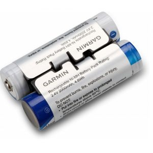 GARMIN NiMH Battery Pack