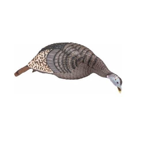 Hs strut lite feeding hen turkey decoy distribution plein air accueil publicscrutiny Choice Image