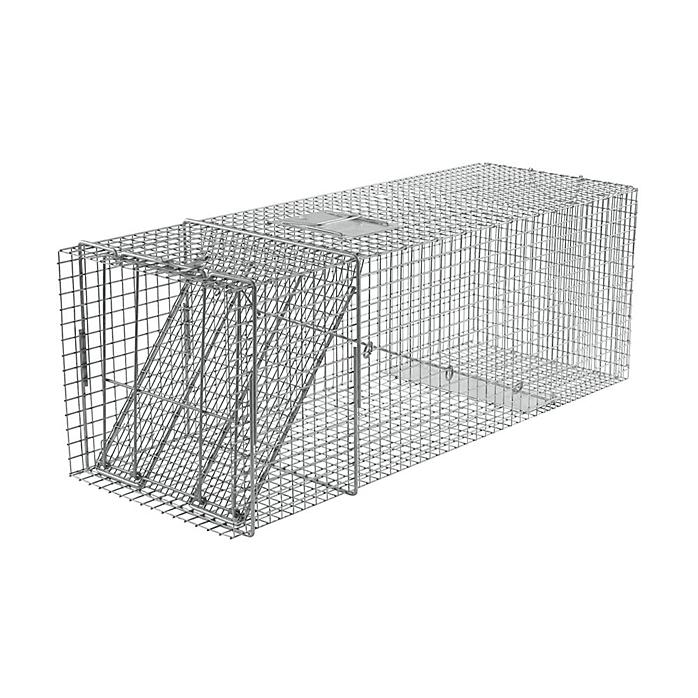 havahart pi ge entr e simple taille grande 1081 distribution plein air. Black Bedroom Furniture Sets. Home Design Ideas