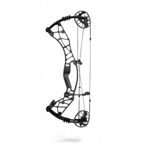 HOYT AXIUS ALPHA COMPOUND BOW