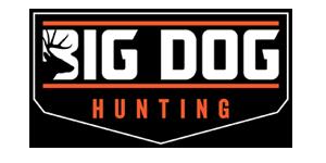 Big Dog Huntin