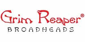 GRIM REAPER BROADHEAD