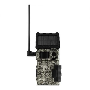 SPYPOINT LINK MICRO-S