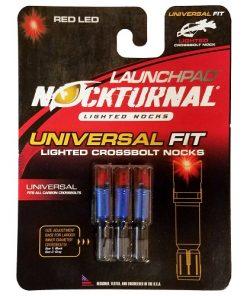 Nockturnal Launchpad Universal Xbow Nock