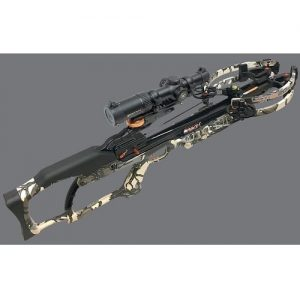 arbalète Ravin R 20 Sniper