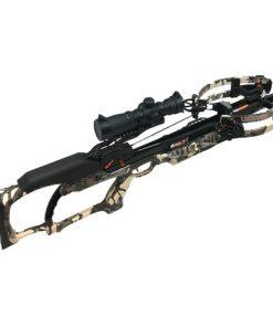 Arbalète Ravin R20 Predator CAMO