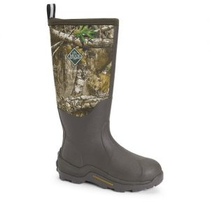 MUCK Woody Max Boots