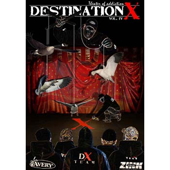 cat_destinationx