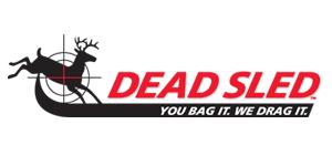 DEAD SLED