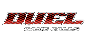 DUEL GAME CALL