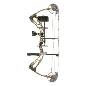 MATHEWS ARC TRIAX - Distribution Plein Air
