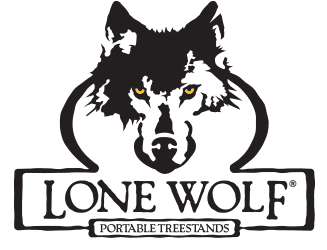 Lone Wolf Wide Sit Amp Climb Quot Combo Quot Ii Distribution Plein Air