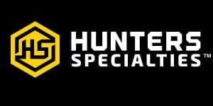 HUNTER SPECIALITY