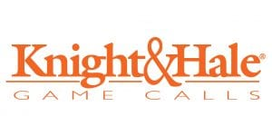 KNIGHT & HALE'S