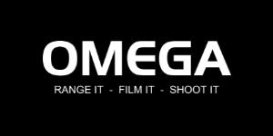 Omega Sights