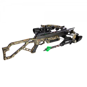 Excalibur Micro Axe 340 Crossbow Package