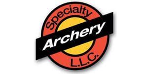 SPECIALITY ARCHERY