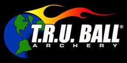 T.R.U BALL