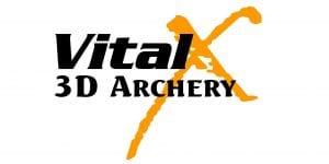 VITAL X