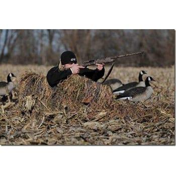 hunt duck jpg sams avery j blinds sd layout image txi david
